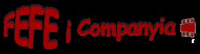 fefeicompanyia-logo